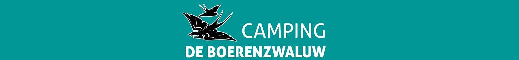 Camping de Boerenzwaluw – Zijdewind, Noord-Holland